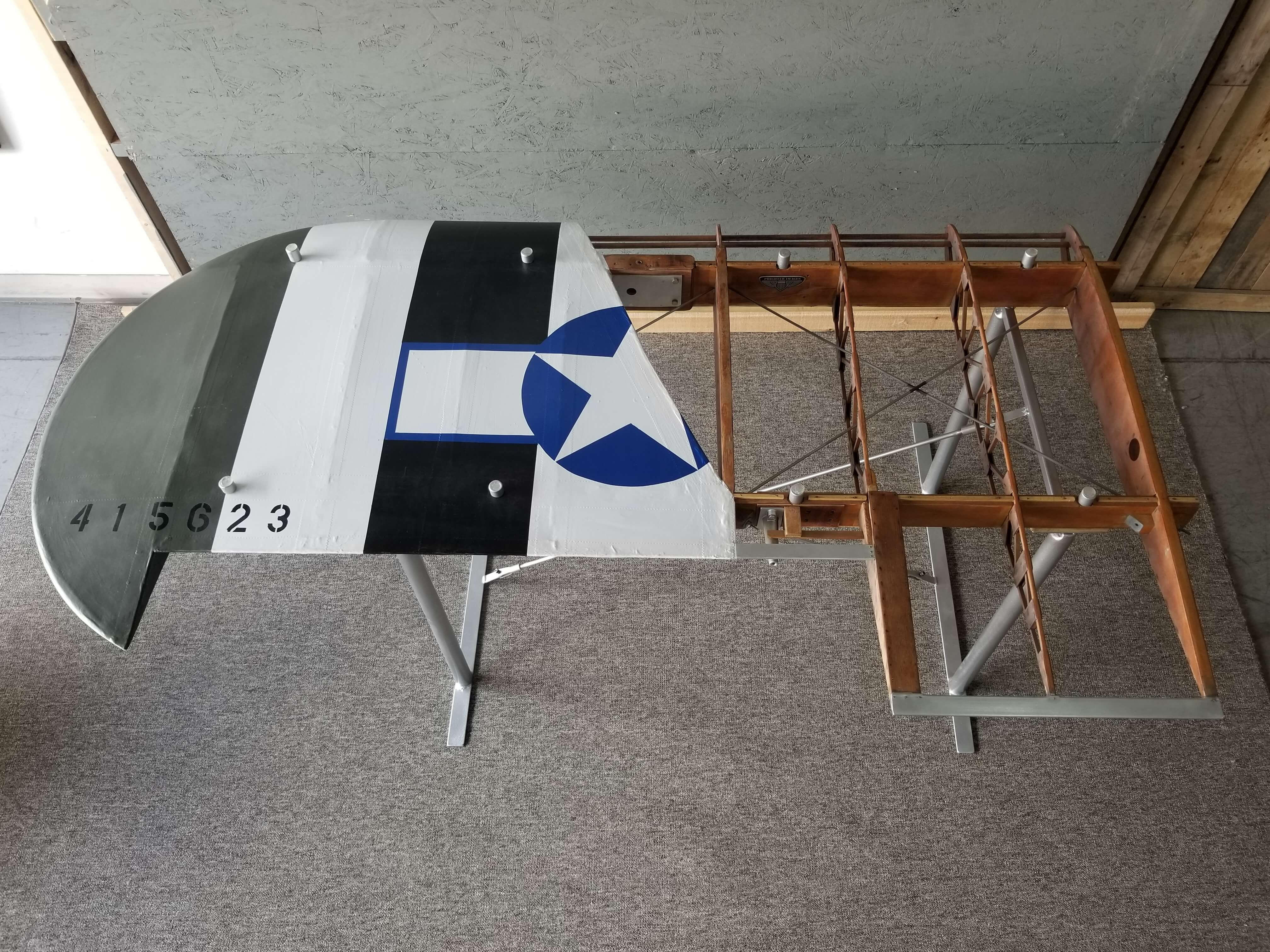 We Now Provide Aviation Theme Decor Interior Design Consulting Offer Complete Chairs And Seating Line