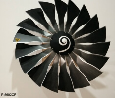 PI5602CF
