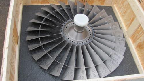 Pi0267 Aviation Flying Furniture