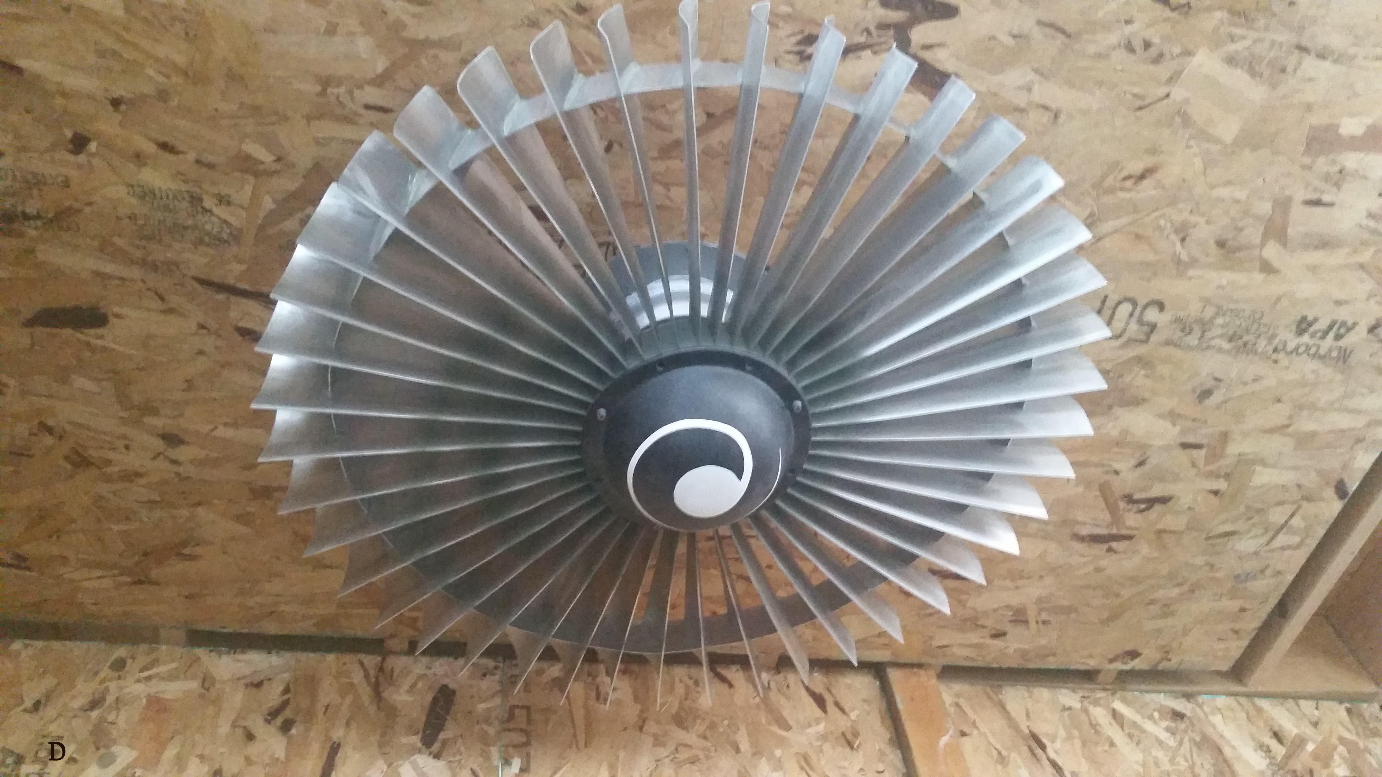 Product categories jet eng ceiling fans pi5600cf aloadofball Choice Image